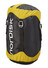 Nordisk Oscar -20° Sleeping Bag XL mustard yellow/black